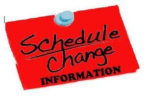 Schedule Change Info.jpg
