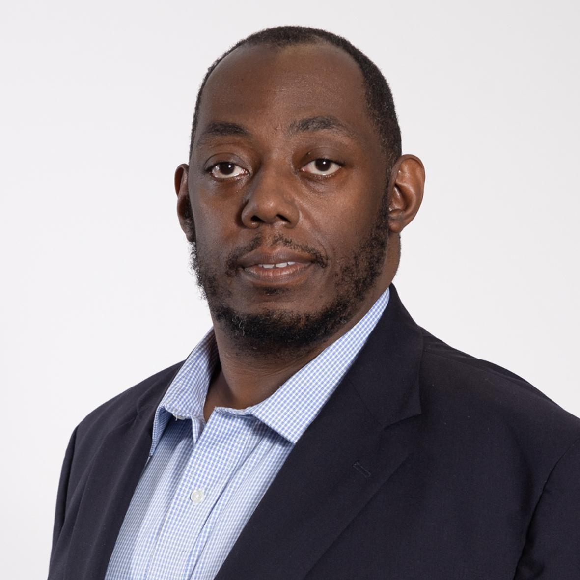 Anthony Wilson's Profile Photo