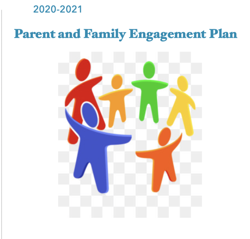 BSE Family Engagement Plan Featured Photo