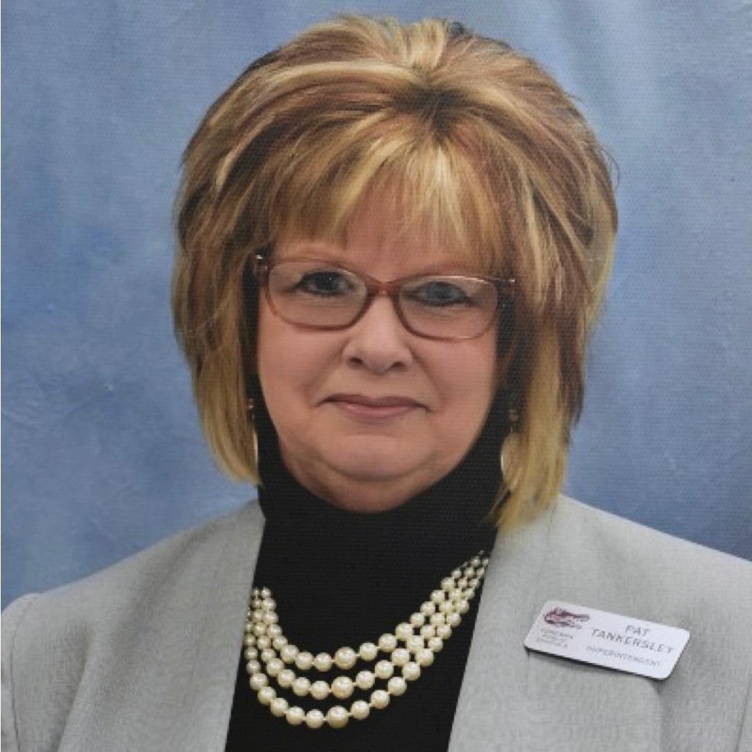 Pat Tankersley's Profile Photo