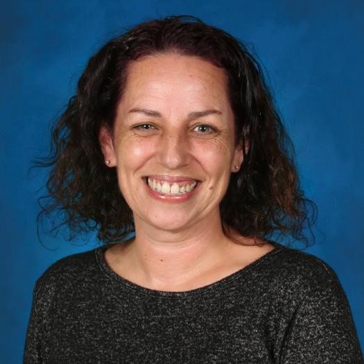 Bianca Colon's Profile Photo