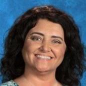 Janet Hayes's Profile Photo