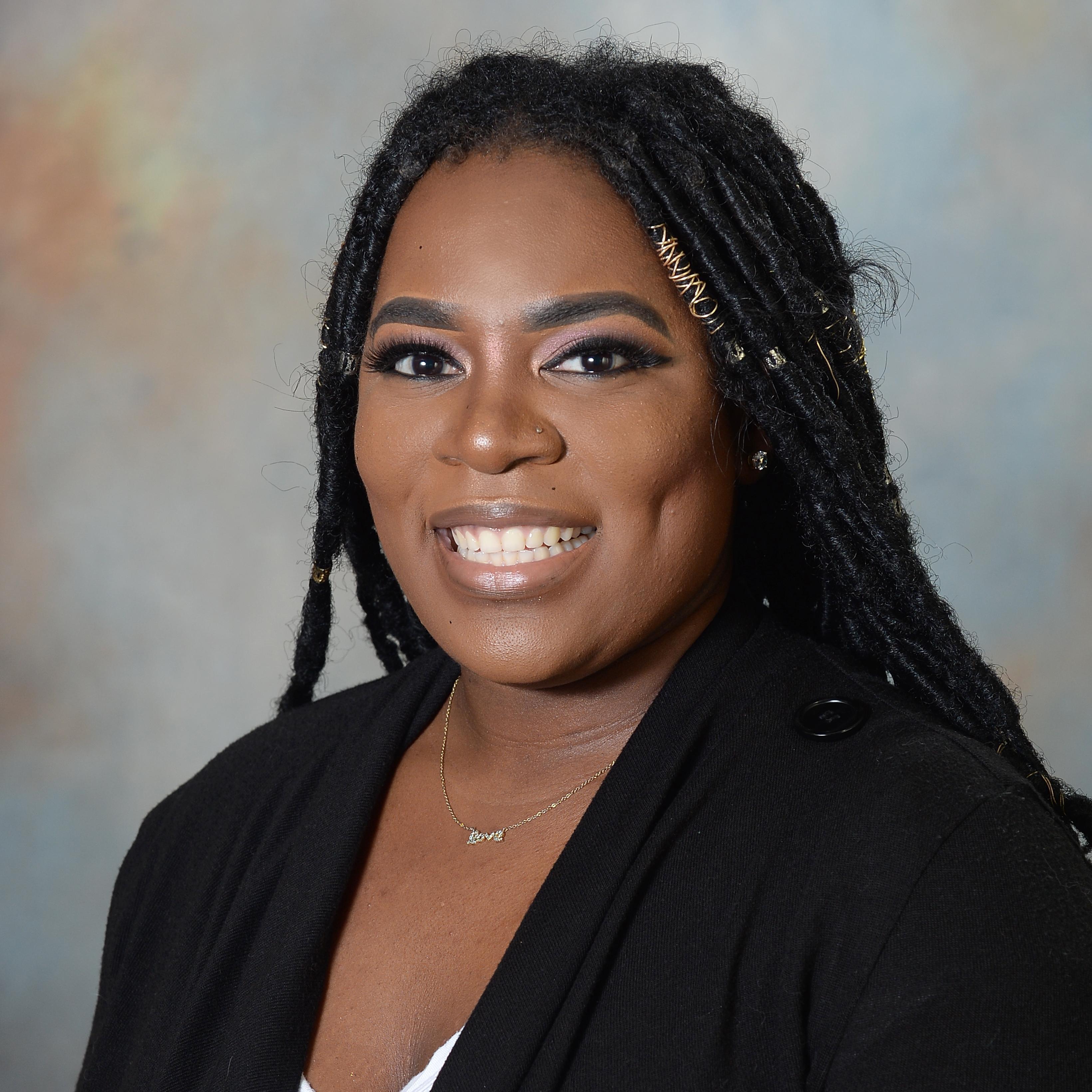 Artisha Davis's Profile Photo