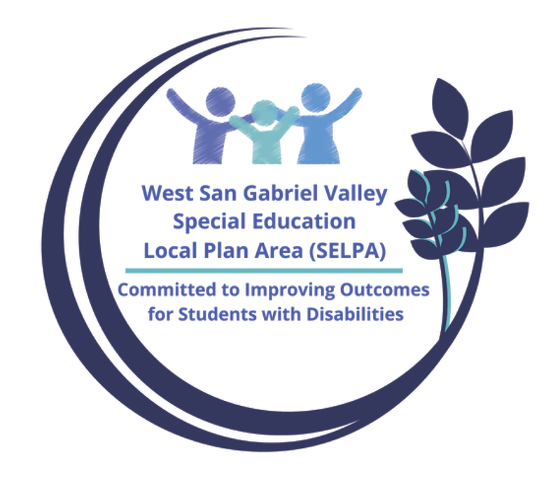 SPED Family Webinar Series Continues Featured Photo
