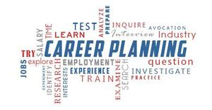 Career-Planning2.jpg