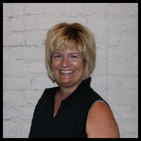 Jean Glass's Profile Photo