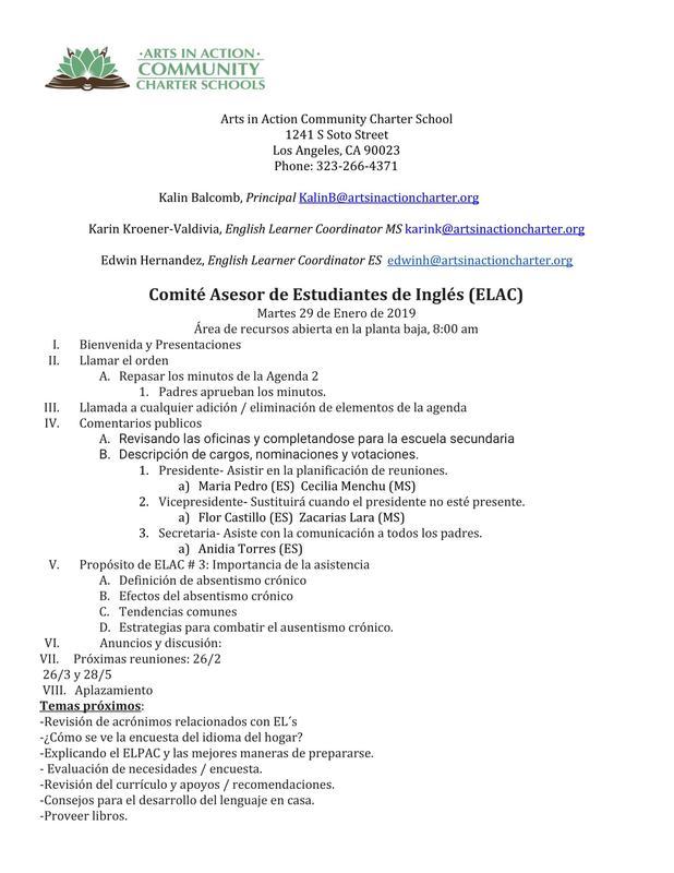 2019.01.29. AIA WS ELAC Agenda Mtg 3-2.jpg