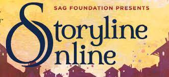Storylineonline