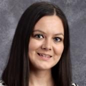 Ashley Murray's Profile Photo