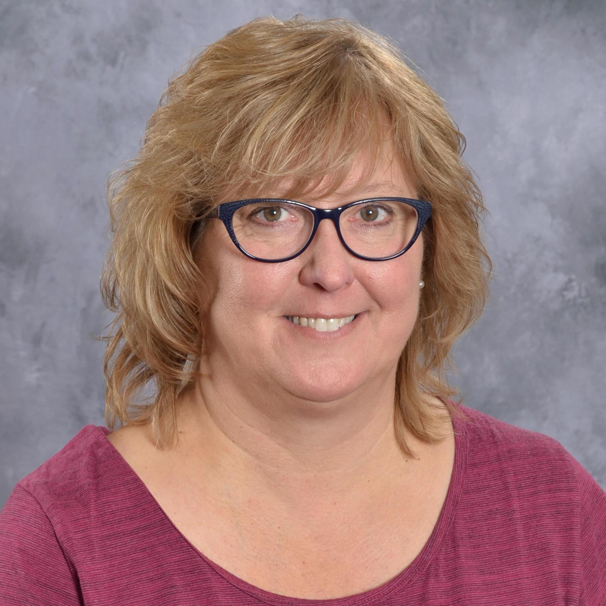 Sandy Brunett's Profile Photo