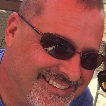 Bill Parsley's Profile Photo