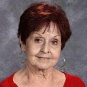 Sandra Langford's Profile Photo
