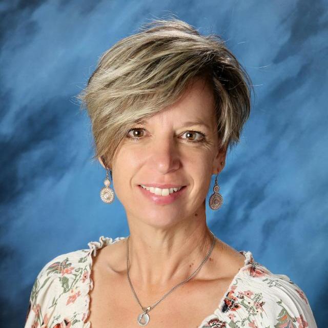 Molly York's Profile Photo
