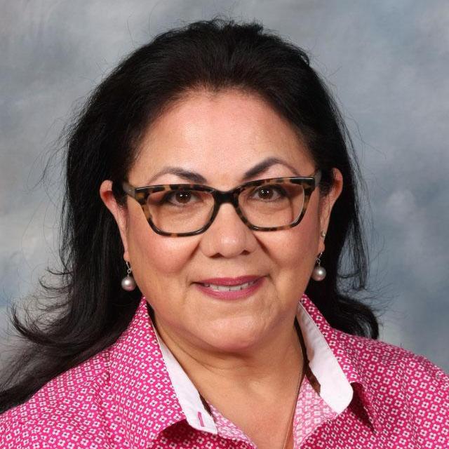 Leticia Montes's Profile Photo