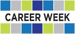 career-week-5-2018.jpg