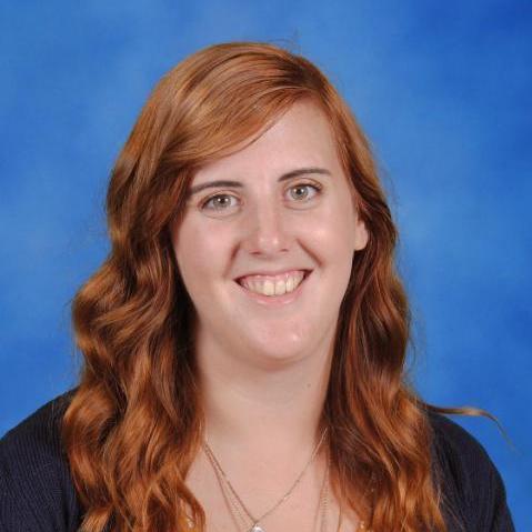 Kaitlyn Dine's Profile Photo