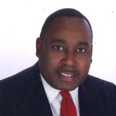 Rodney Johnson's Profile Photo