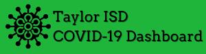 Taylor ISD dashboard button