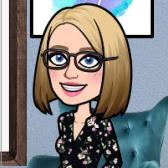 Andrea Blackburn's Profile Photo