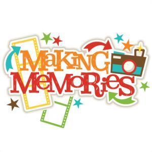 memories (1).jpg