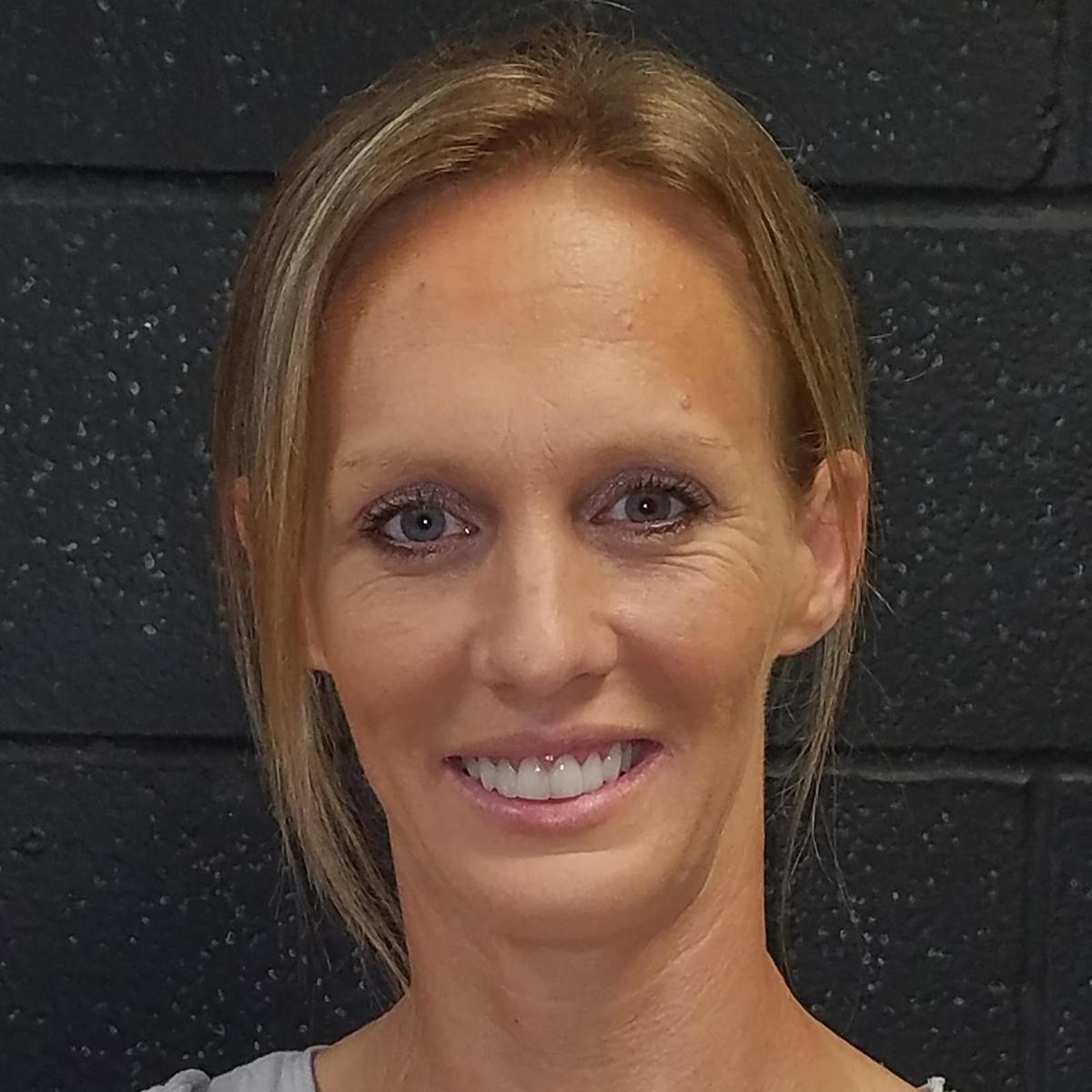 Cat Harrison's Profile Photo