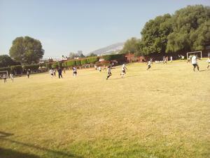 convivencia futbol 2.jpg