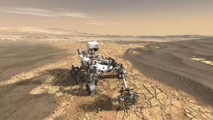 mars rover 2020.jpg