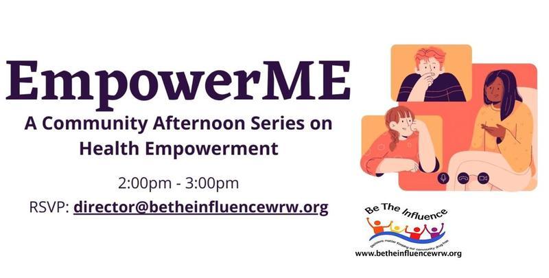 BTI Empower