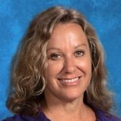Nicole Doone's Profile Photo