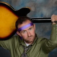 Casson Scowcroft's Profile Photo