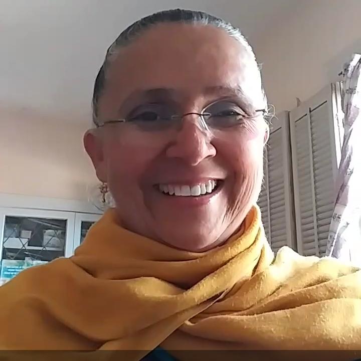 Amparo Ramos's Profile Photo