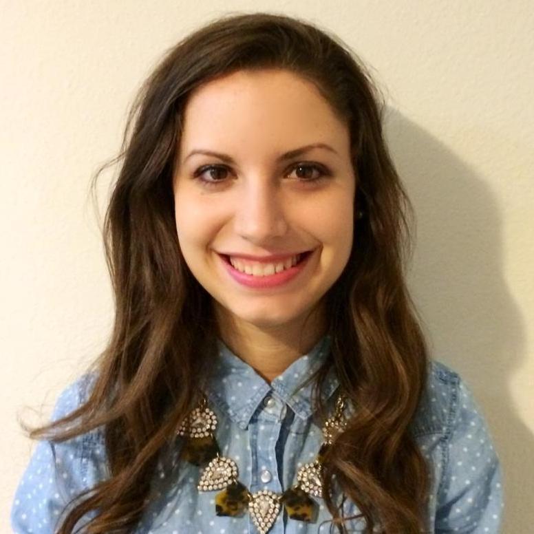 Kimberly Kranson's Profile Photo