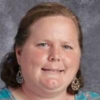 Courtney Long's Profile Photo