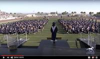 ylhs 2018 graduation ceremony