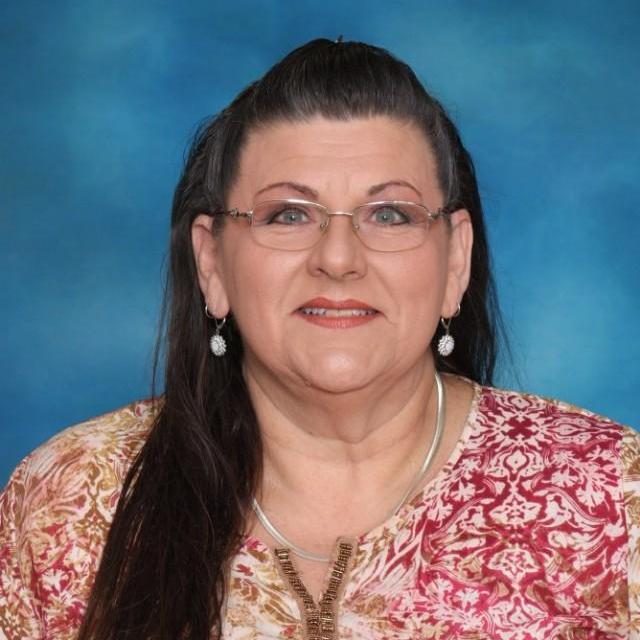 Cheryl Rose's Profile Photo