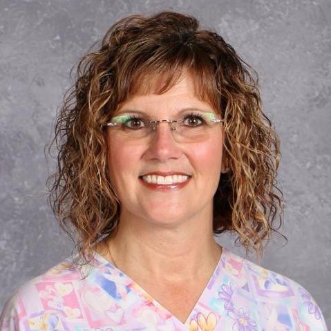 Julie Cornell's Profile Photo