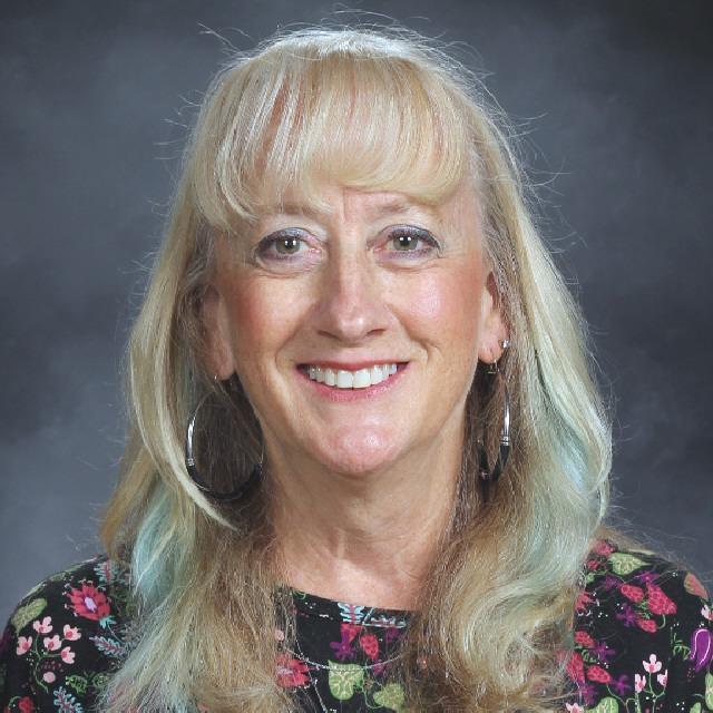 Laura Essmeier's Profile Photo