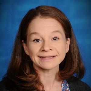 Jennifer Chissus's Profile Photo