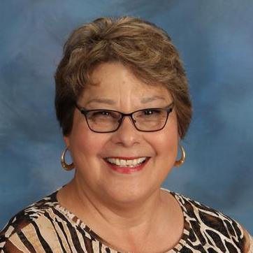 Norma Trevino's Profile Photo
