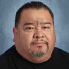 Arthur Garcia's Profile Photo
