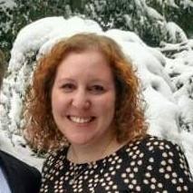 Stephanie sherlock's Profile Photo