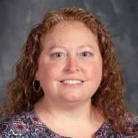 Ms. Houchins's Profile Photo