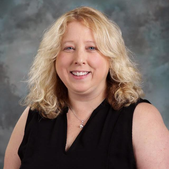 Tara Winters's Profile Photo
