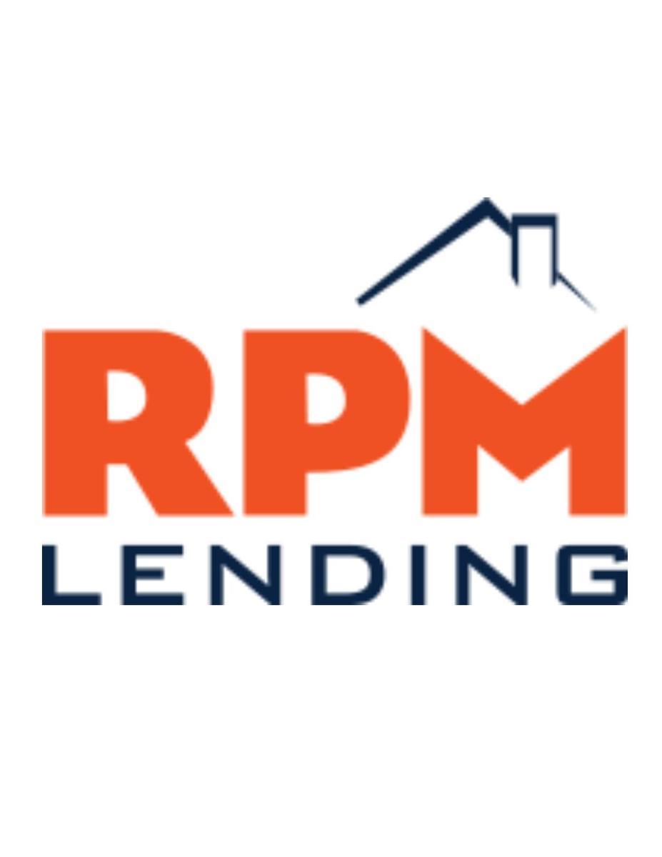 RPM Lending