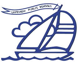 Lakeview Public Schools Sailboat