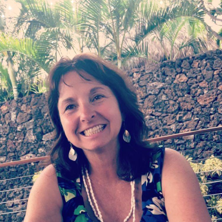 TERESA ALLEN's Profile Photo