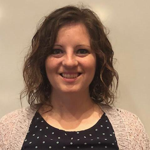 Caitlin Goodin's Profile Photo
