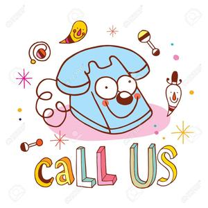 76707042-call-us-unique-lettering-with-telephone-cartoon-character.jpg