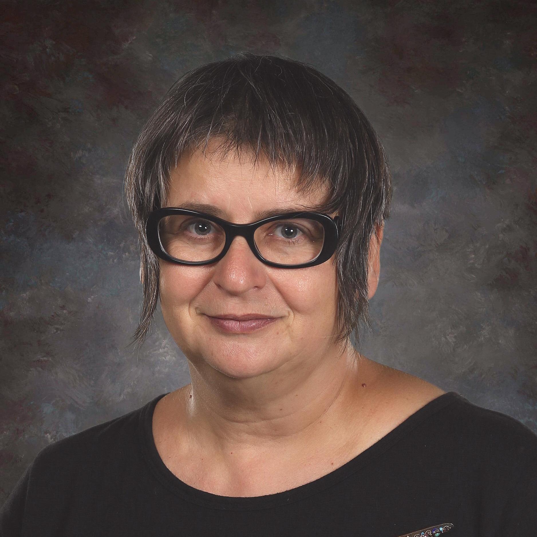 Iskra Ivanova's Profile Photo