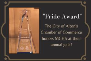 Pride Award.png